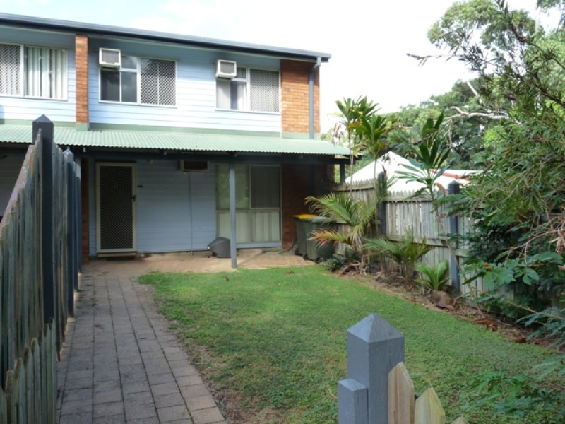 28/366 Rockonia Road, Koongal, Qld 4701