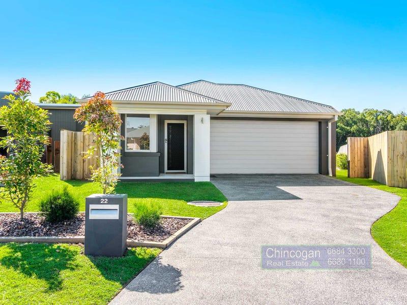 22 Corella Crescent, Mullumbimby, NSW 2482