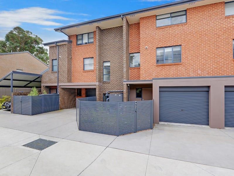2/2-4 Kita Road, Berowra Heights, NSW 2082