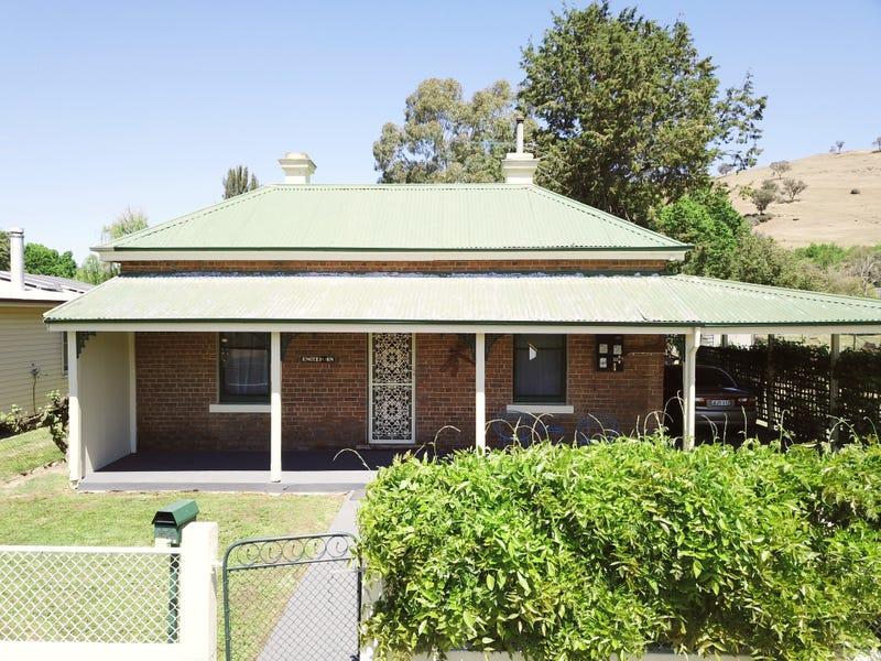 154 Punch Street, Gundagai, NSW 2722