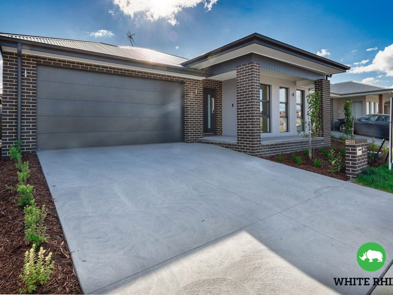 18 Underhill Street, Googong, NSW 2620