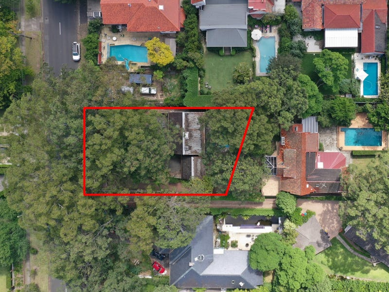 125a Eastern Road, Turramurra, NSW 2074