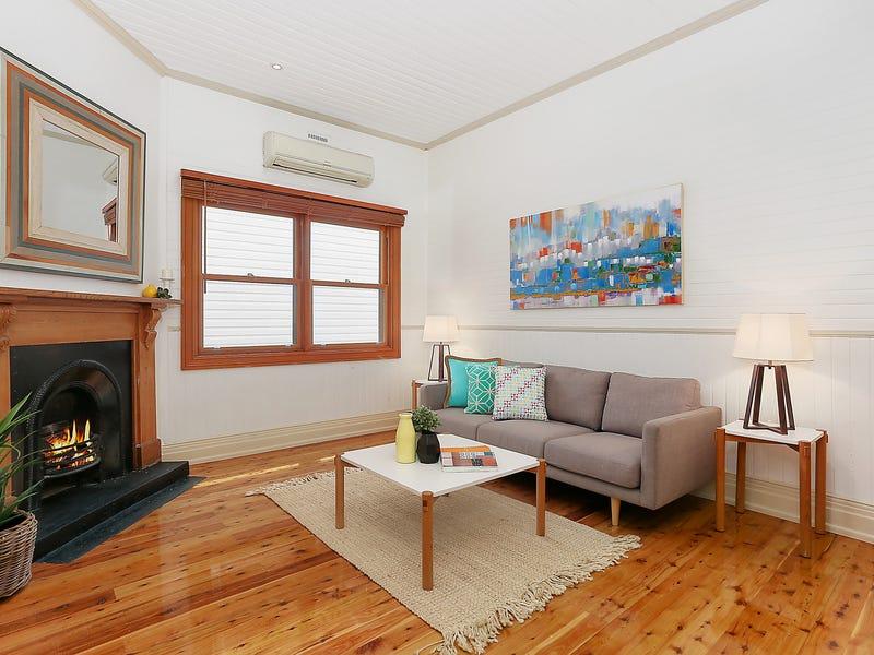 11 Percival Street, Carlton, NSW 2218