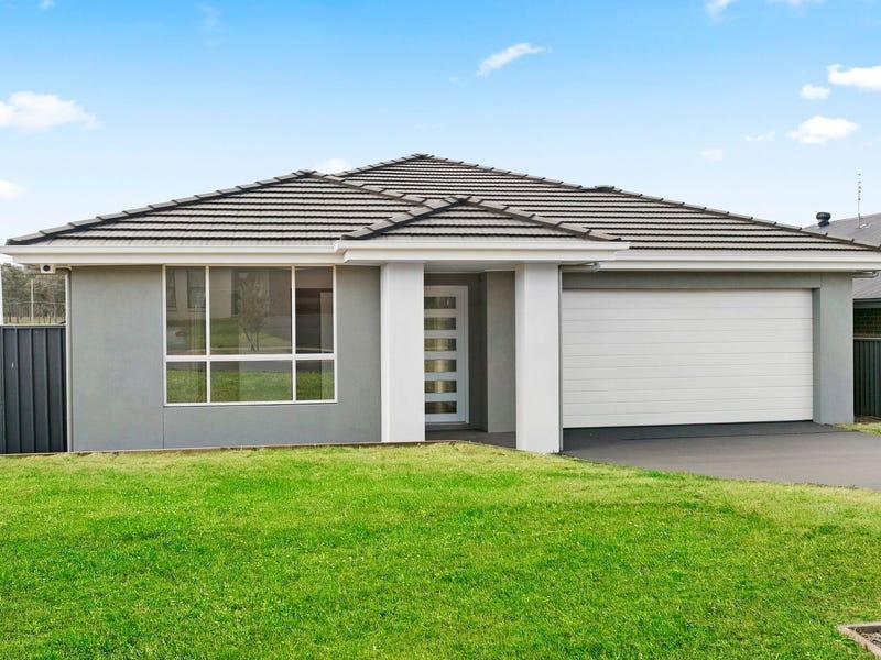 18 Sandridge Street, Thornton, NSW 2322