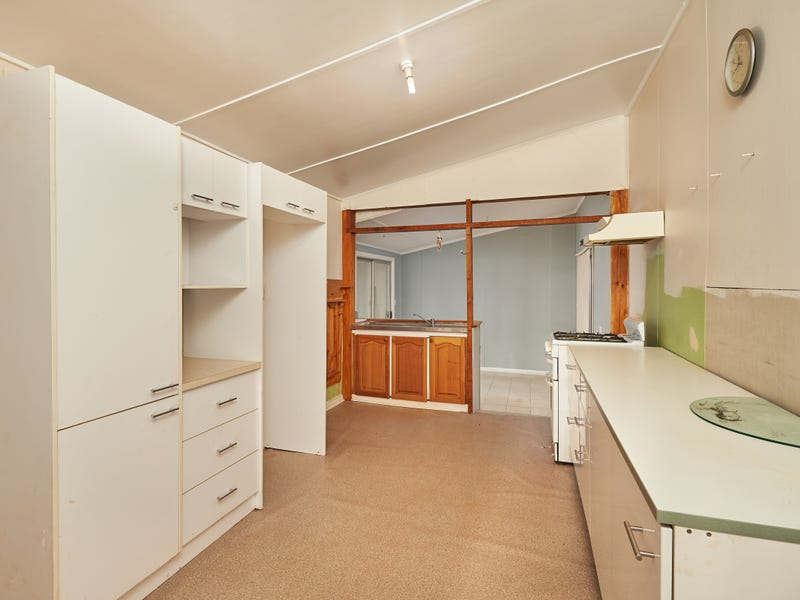 81 Stinson Street, Coolamon, NSW 2701