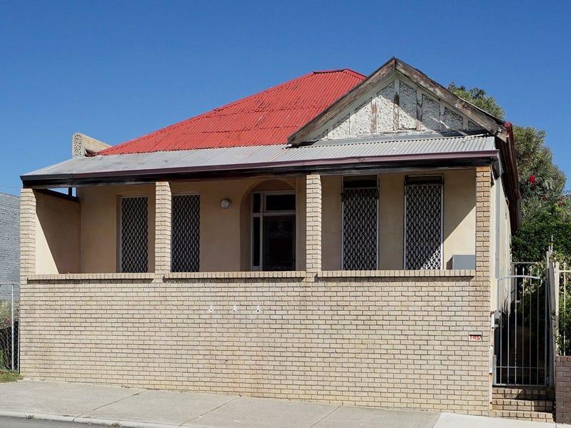 145 Charles Street, West Perth, WA 6005