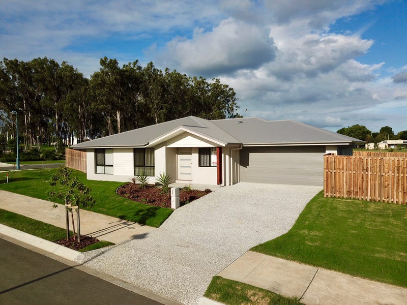 14 John st, Walloon, Qld 4306