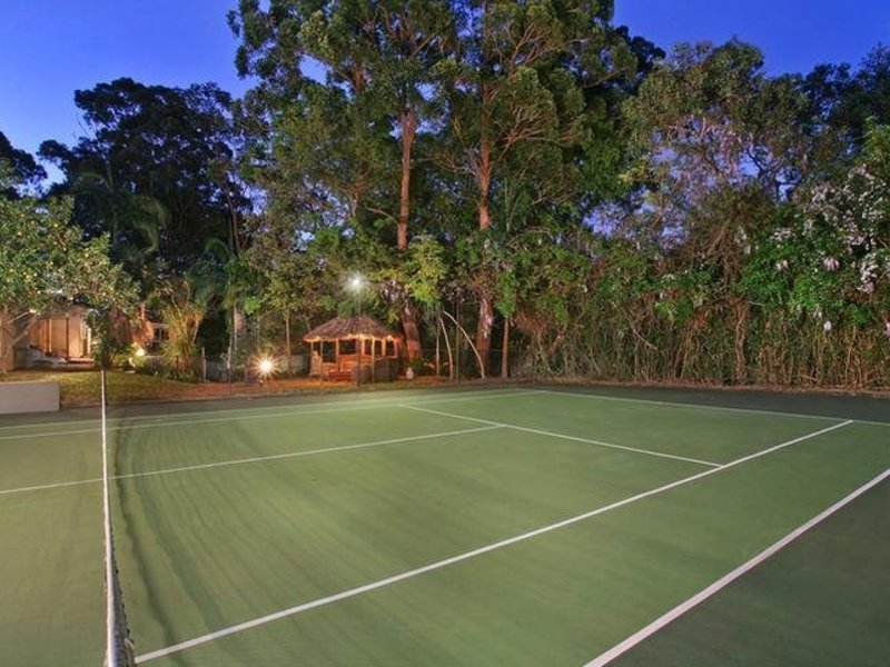 23 Kathleen Avenue, Castle Hill, NSW 2154