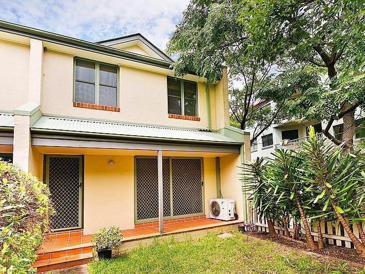 91/69 Allen Street, Leichhardt, NSW 2040