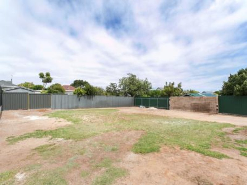 14A Naldera Cres, Seacliff Park, SA 5049
