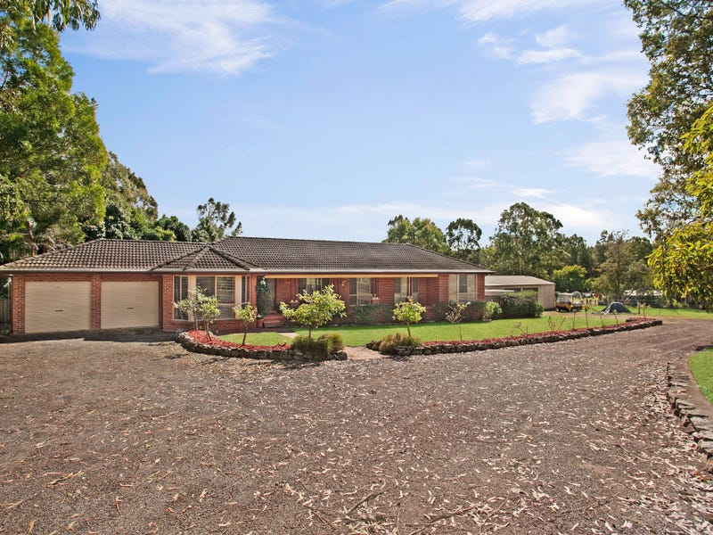 14 Glenurie Close, Woodville, NSW 2321