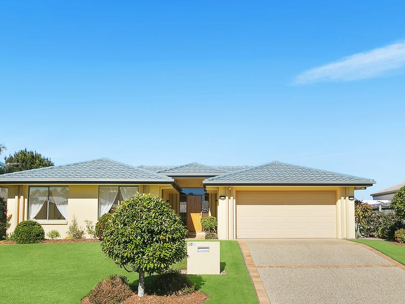 10 Amity Court, Pelican Waters, Qld 4551