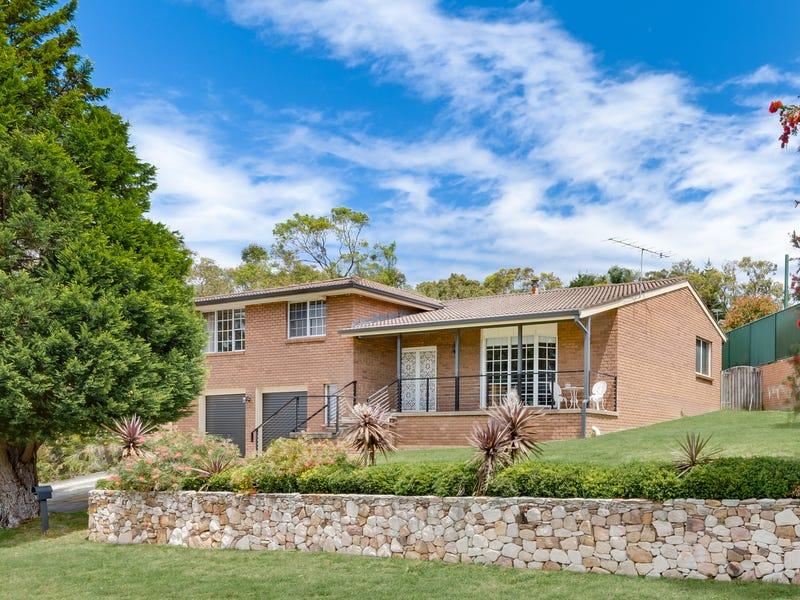 3 Dryandra Place, Linden, NSW 2778