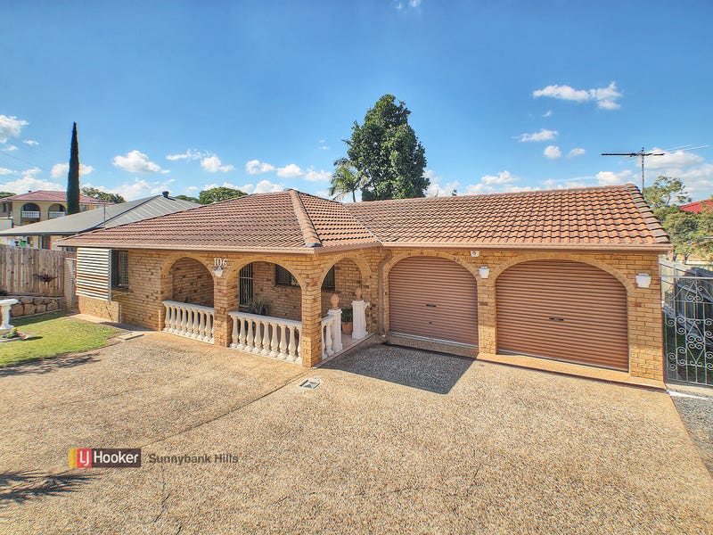 106 Pinelands Road, Sunnybank Hills, Qld 4109
