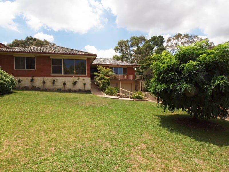153 Phillip Street, Orange, NSW 2800