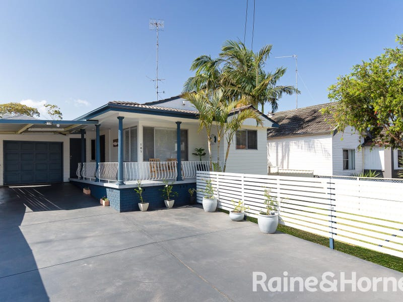 185 Wommara Avenue, Belmont North, NSW 2280