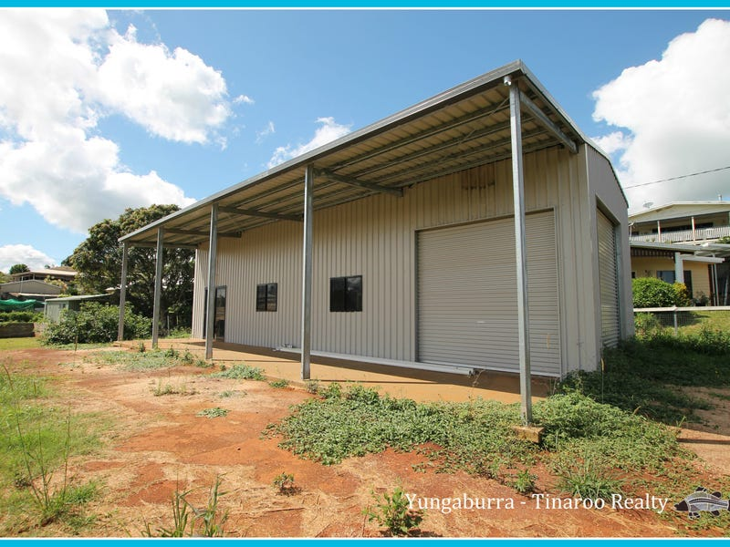 Address available on request, Yungaburra, Qld 4884