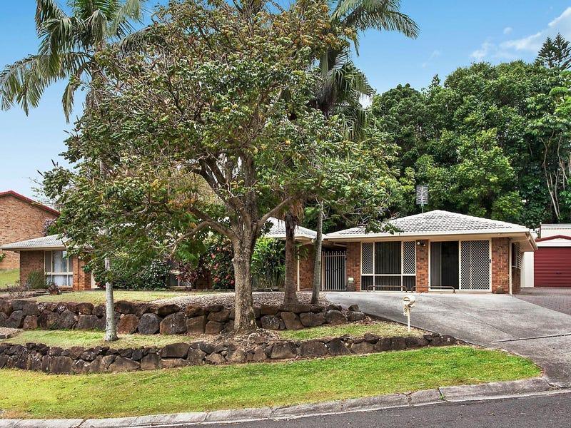 3 Nelshaby Court, Ocean Shores, NSW 2483