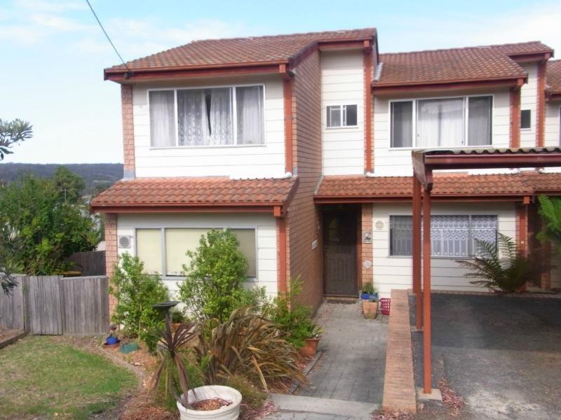 1 / 26 West Street, Eden, NSW 2551