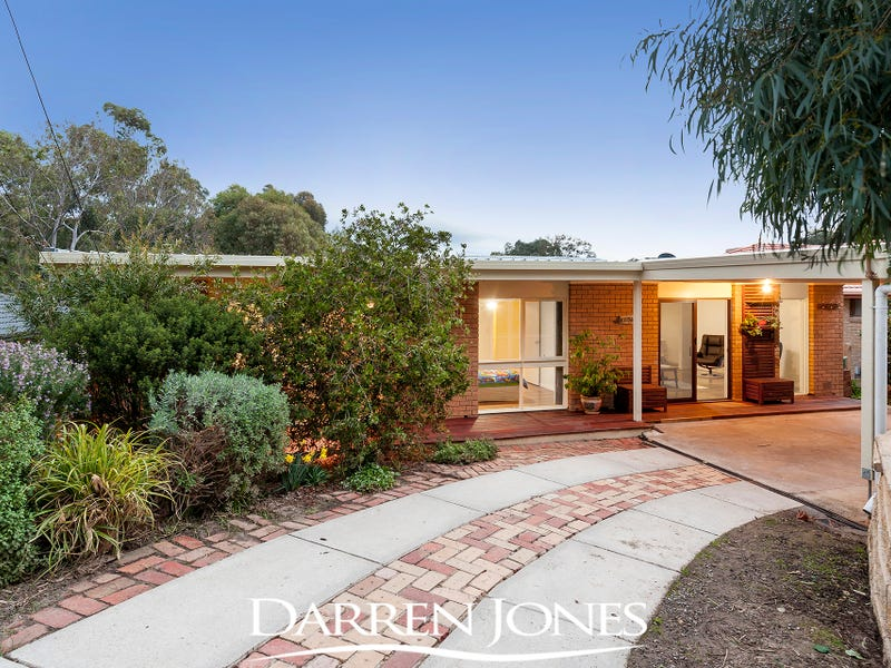 24 Pennell Street, Eltham North, Vic 3095