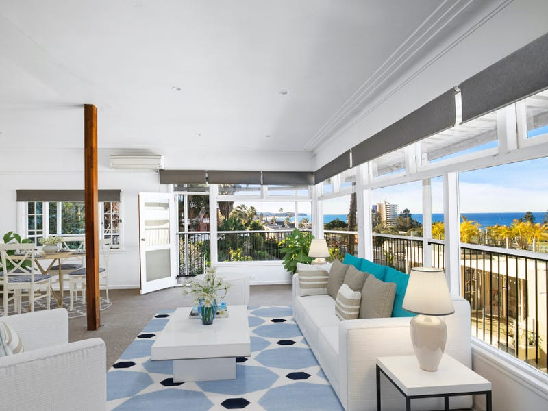 41 Collaroy Street, Collaroy, NSW 2097