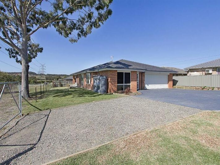 6A Heritage Drive, Cameron Park, NSW 2285