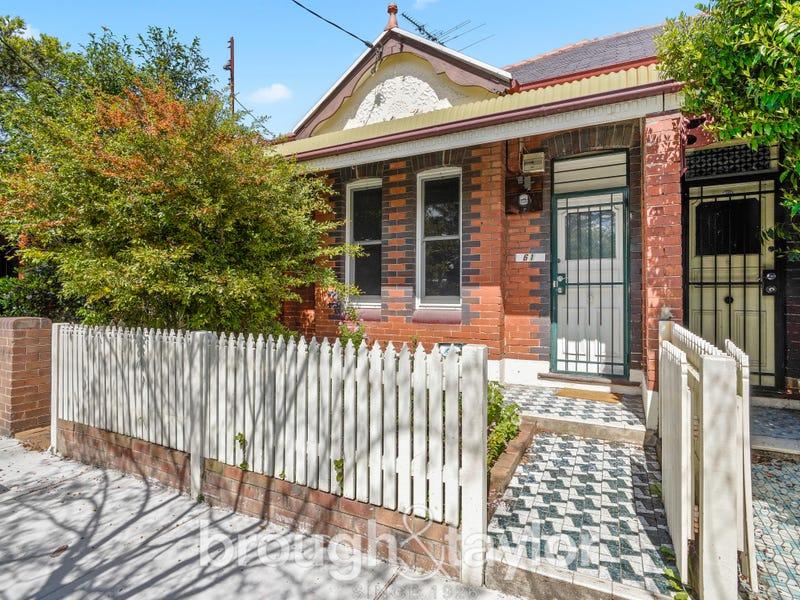 61 South Ave, Leichhardt, NSW 2040