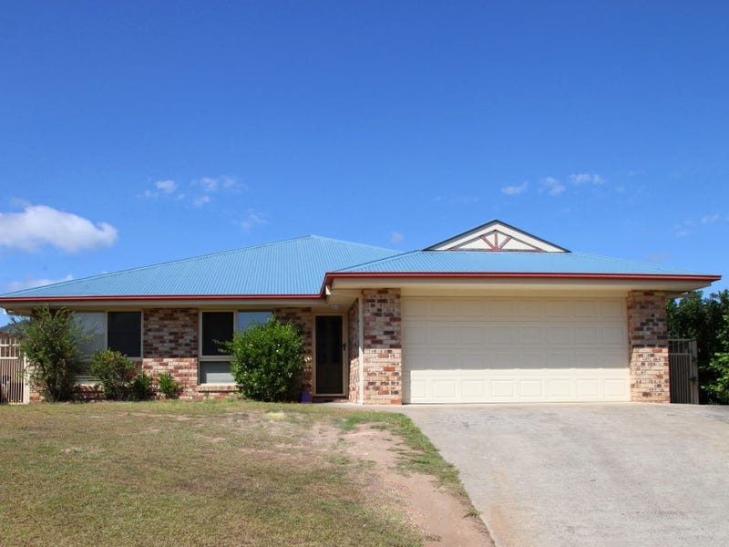 4 The Plateau, Murwillumbah, NSW 2484