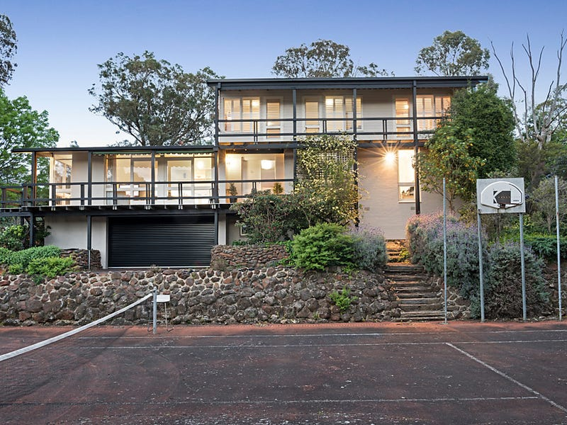 17 Sanglen Terrace, Belmont, Vic 3216