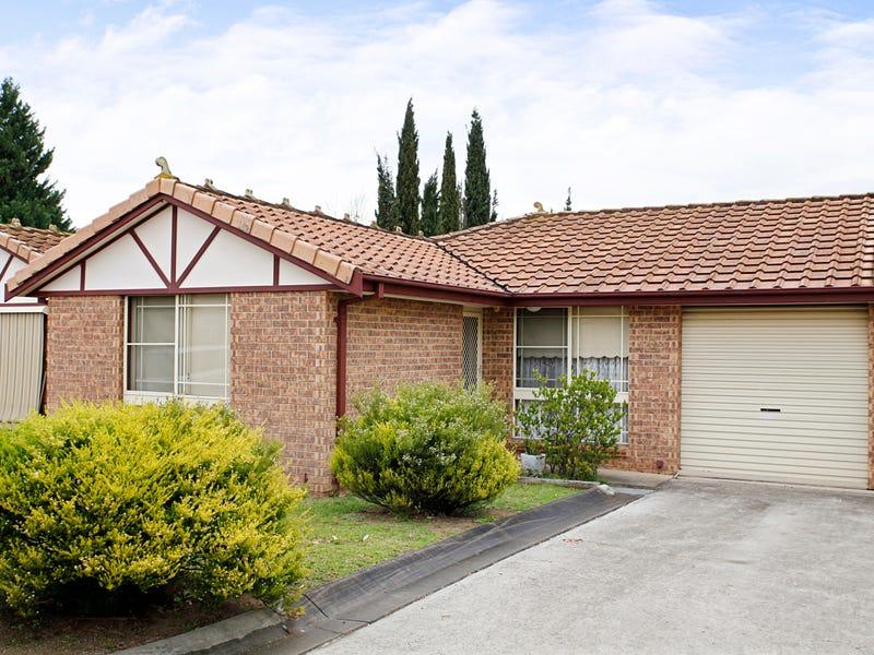 9/62-70 Argyle Street, Picton, NSW 2571