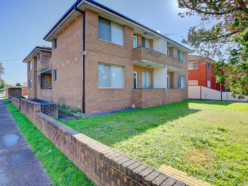 5/109 Victoria Road, Punchbowl, NSW 2196
