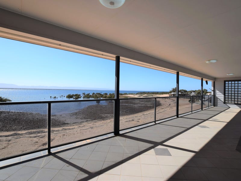 5 O'Connell Court, Commissariat Point, SA 5700