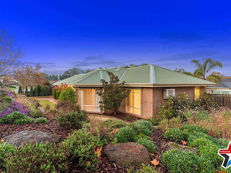 4 Dalray Place, Lilydale, Vic 3140