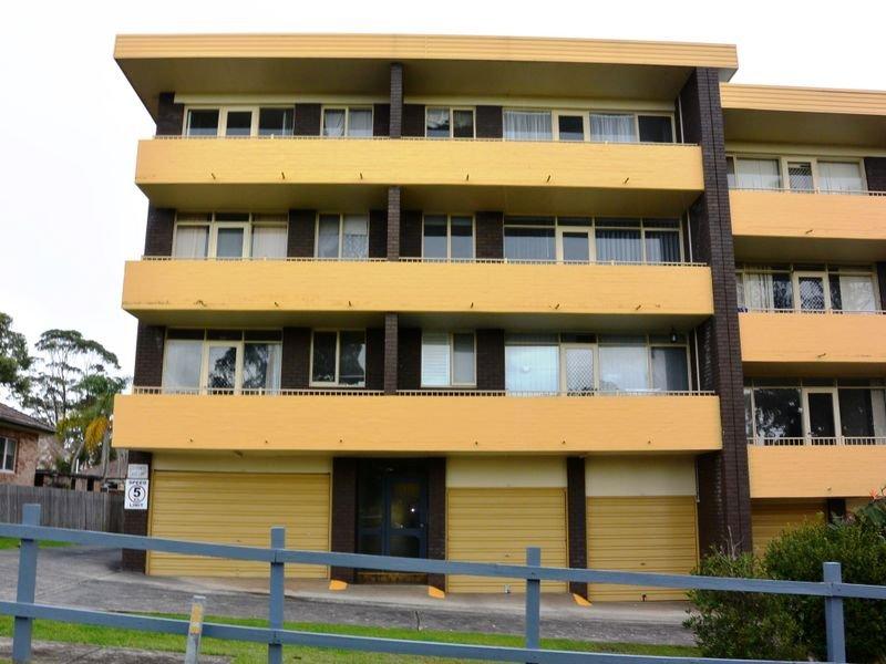 17/34 Byron Street, Wyong, NSW 2259