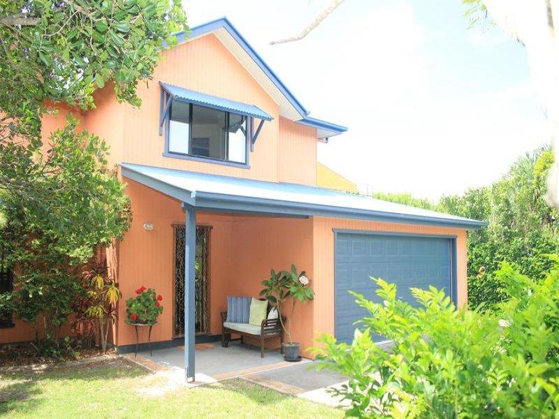 23A Muli Muli Avenue, Ocean Shores, NSW 2483
