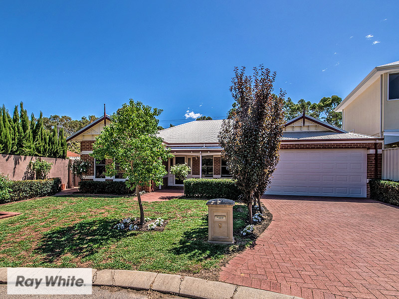 5 Byrne Court, South Guildford, WA 6055