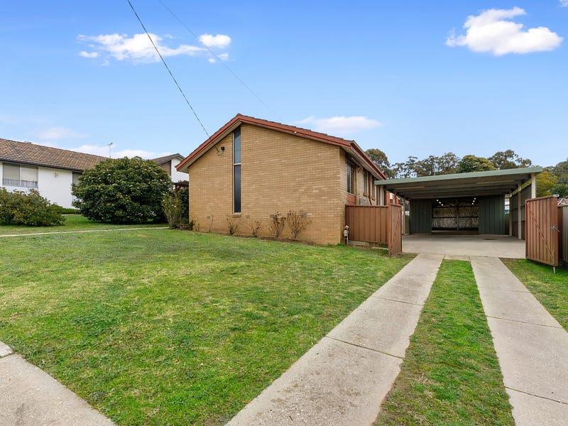 20 Monash Drive, Seymour, Vic 3660