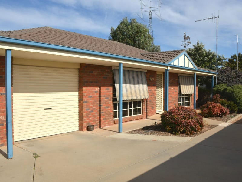Unit 2/71 Campbell Road, Cobram, Vic 3644