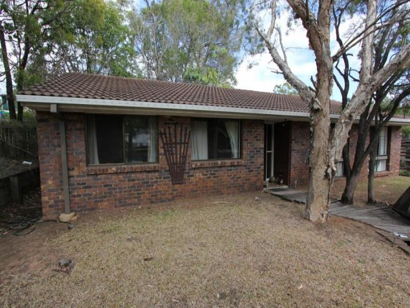42 Venerable Street, Seventeen Mile Rocks, Qld 4073