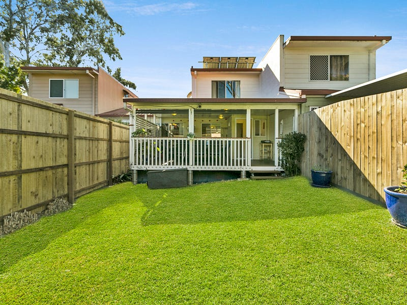 13/1596 WYNNUM ROAD, Tingalpa, Qld 4173