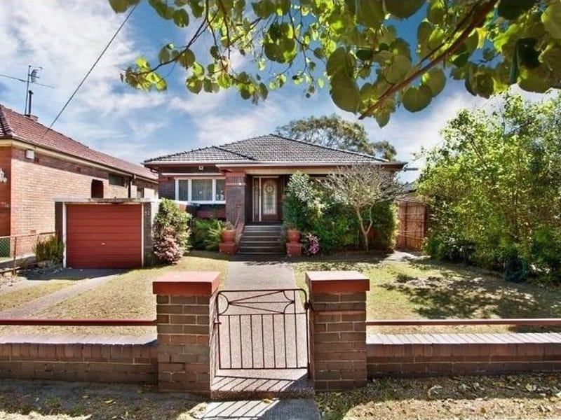 32 Cobham Street, Maroubra, NSW 2035