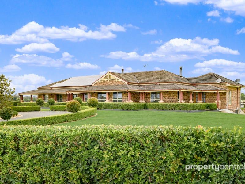 40B Springwood Road, Agnes Banks, NSW 2753