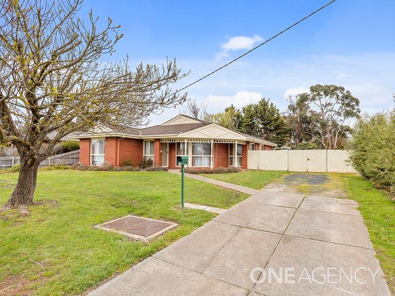 70 Sheedy Road, Gisborne, Vic 3437