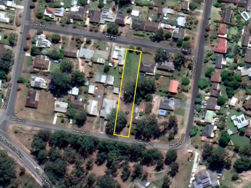 6 Gollan Avenue, Tinonee, NSW 2430
