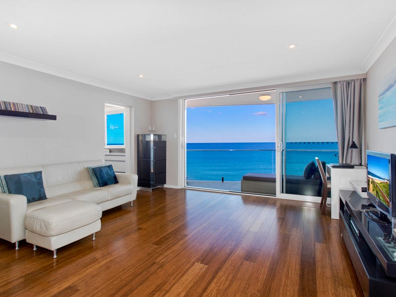 11/1150 Pittwater Road, Collaroy, NSW 2097