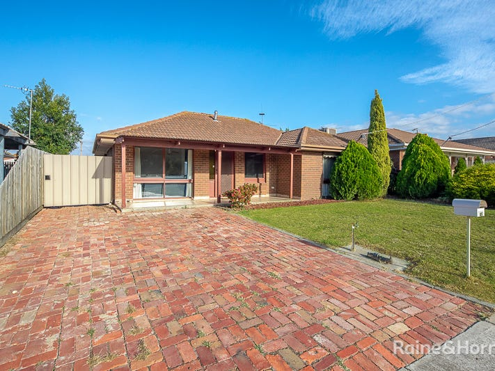 45 Calder Highway, Diggers Rest, Vic 3427