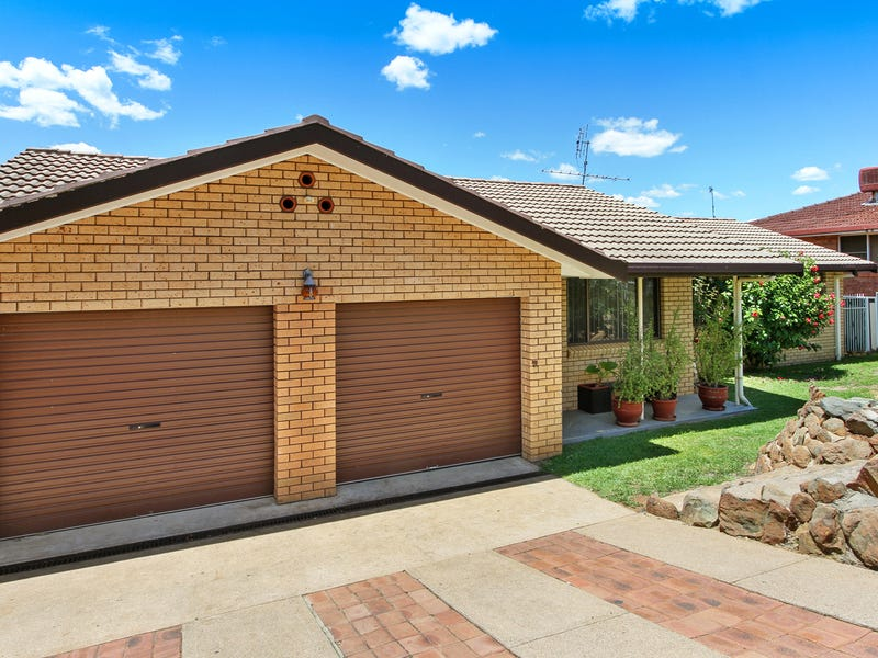 10 Peregrine Avenue, Tamworth, NSW 2340
