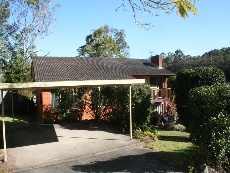 1/596 The Entrance Road, Wamberal