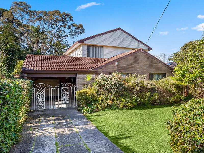 8 Poulter Street, West Wollongong, NSW 2500