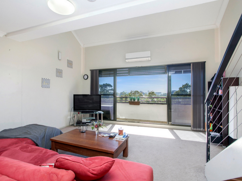 33/214 Princes Highway, Fairy Meadow, NSW 2519